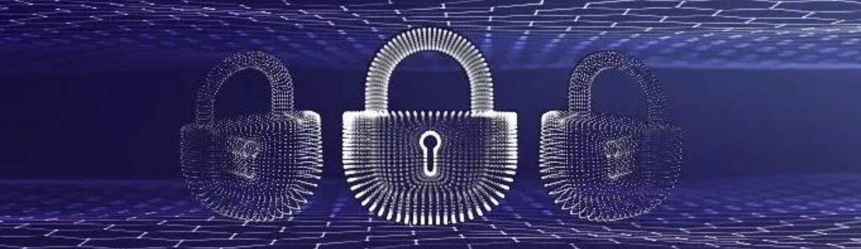 将SAP迁移到云:5个安全注意事项