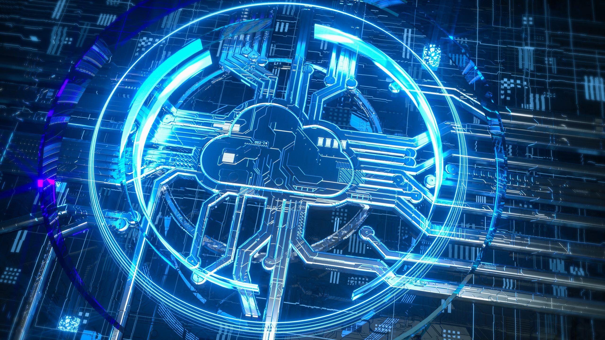 混合云与多云:摆脱信息安全困扰