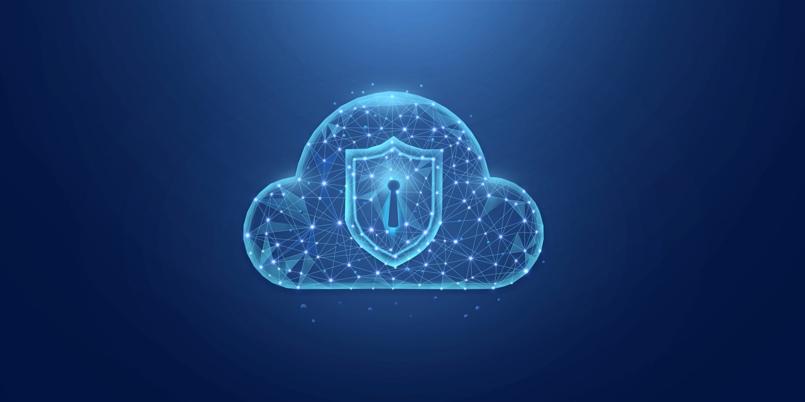 Syntax私有云在安全性、服务性上超过公共云