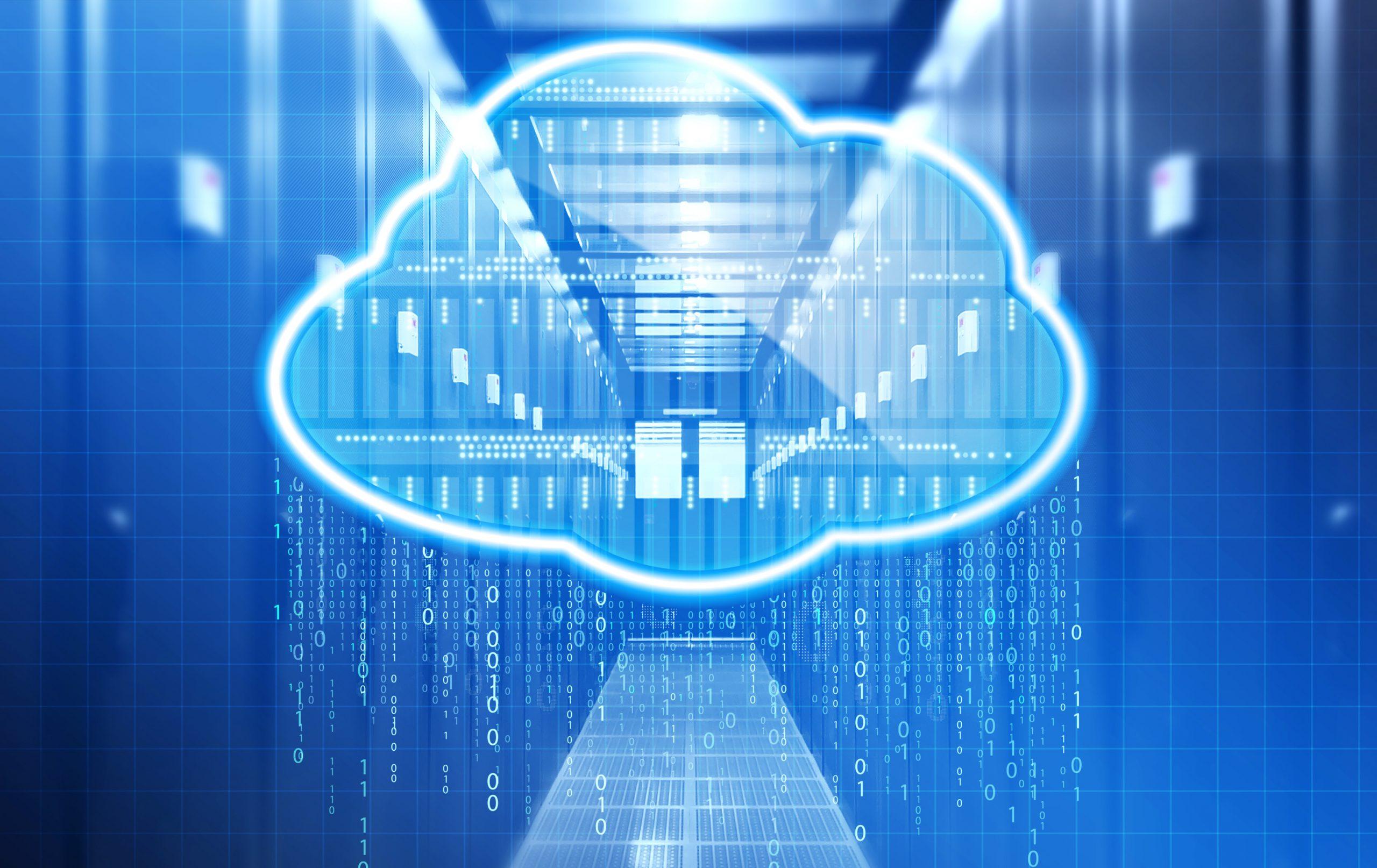 什么是SAP运维服务?关于SAP您应该知道的一切